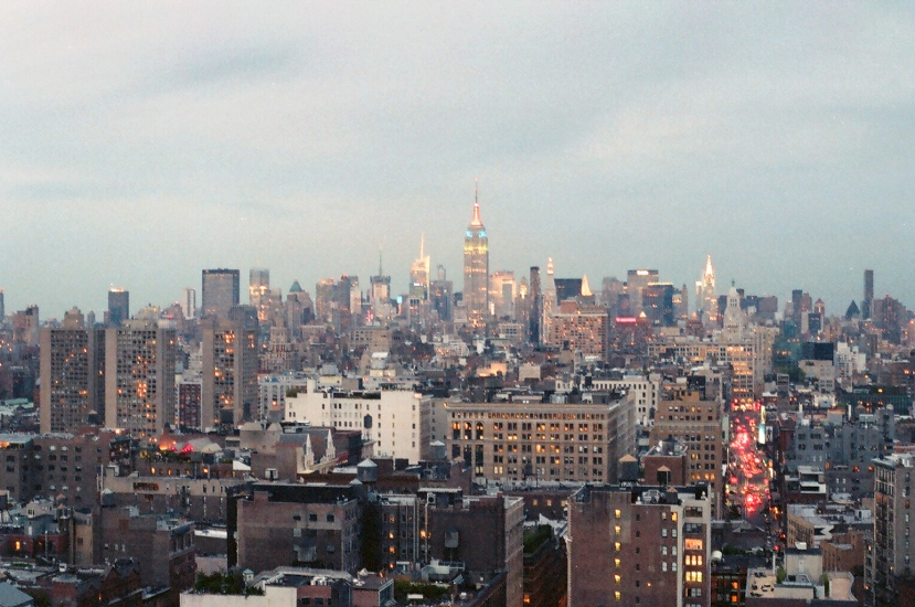 http://www.rrrebecca.com/files/gimgs/th-19_nyc skyline.jpg