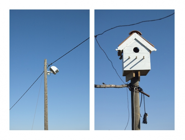 http://www.rrrebecca.com/files/gimgs/th-34_camera birdhouse combo flat.jpg
