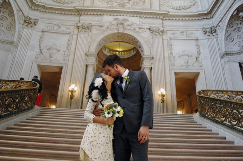 http://www.rrrebecca.com/files/gimgs/th-38_jake tracy kiss_v2.jpg