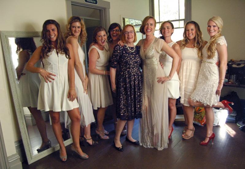 http://www.rrrebecca.com/files/gimgs/th-38_mel bridesmaids.jpg
