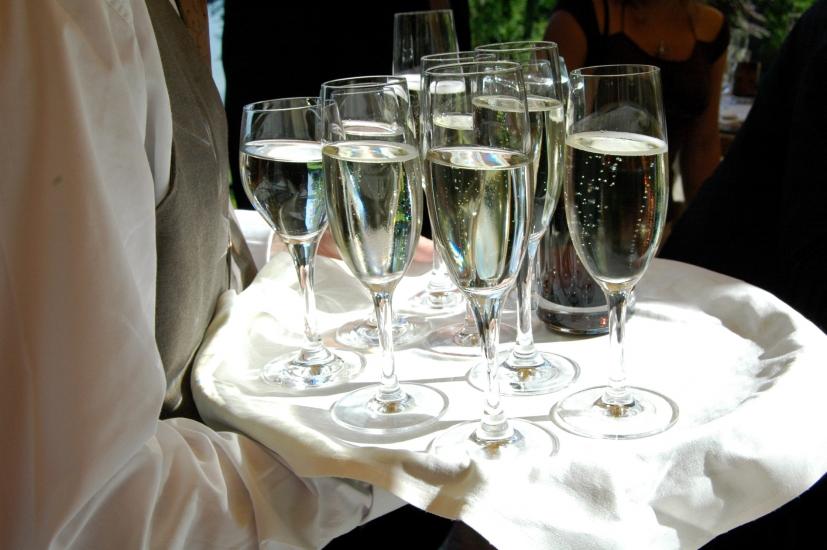 http://www.rrrebecca.com/files/gimgs/th-38_champagne.jpg