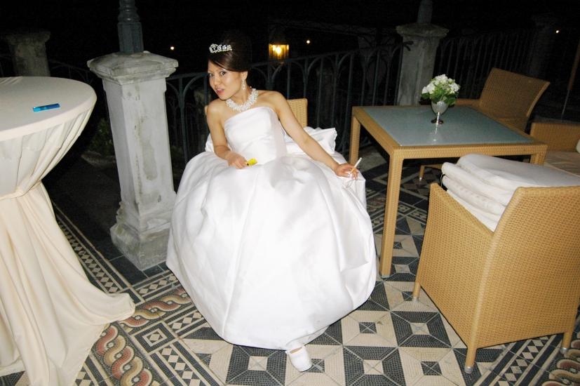 http://www.rrrebecca.com/files/gimgs/th-38_ramu wedding.jpg