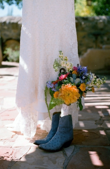 http://www.rrrebecca.com/files/gimgs/th-38_flower boots.jpg